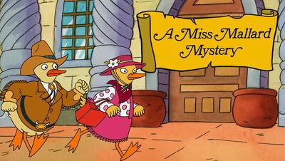 A miss mallard mystery.jpg