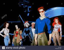 Rogue-cyclops-jean-grey-x-men-evolution-2000-BPH75B.jpg