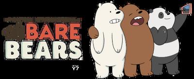 We bare bears.png