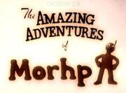 Morph-aardman-410px.jpg