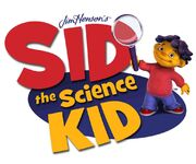 Sid-the-science-kid-logo-1024x853.jpg