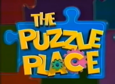 The puzzle place.png