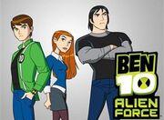 Ben-10-alien-force.jpg