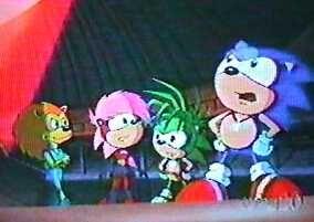 Sonicunderground5.jpg