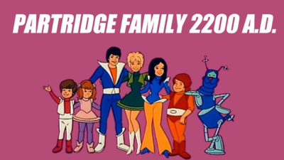 Partridge family 2200 ad.png