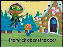 Super Why (6).png