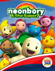 Noonbory and the super 7.png