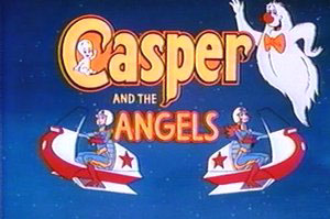 Casper and the angels.png