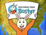Postcards from buster.png