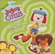 Jojo's circus.png