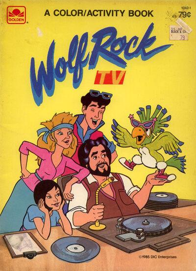 Wolf rock tv.jpg