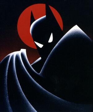 Batman Animated Series.jpg