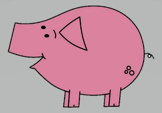 Slim pig.png