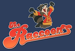 The raccoons.png