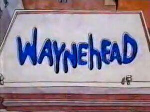 Waynehead.jpg