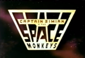 Captain Simian Title Card.png