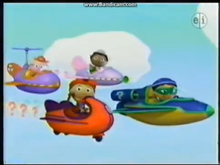Super Why.png