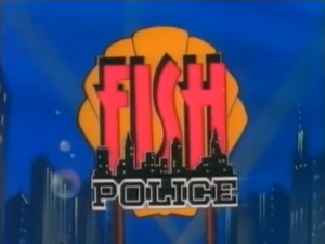 Fish Police Title Card.png