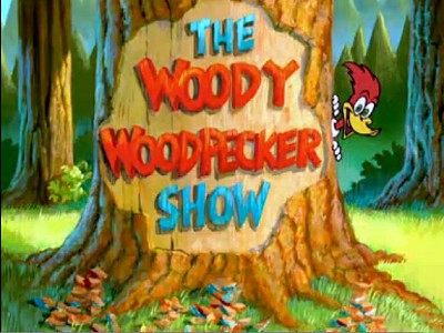 The new woody woodpecker show.png