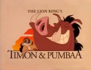 Timon & Pumbaa Title Card.png