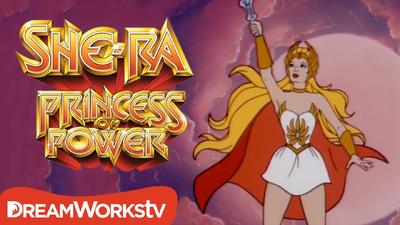 She ra princess of power.png