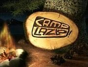 250px-Camp Lazlo.jpg