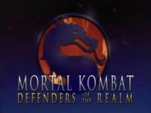 Mortal Kombat Defenders of the Realm Title Card.png