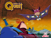 World of quest.png