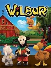 Wilbur.png