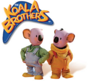 The koala brothers.png
