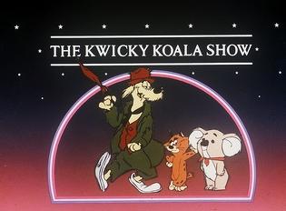 The kwicky koala show.png