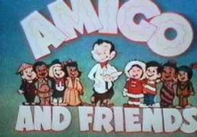 Amigo and friends.png