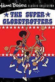 The super globetrotters.jpg