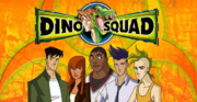 Dino squad.png