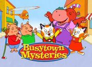 Busytown-mysteries.jpg