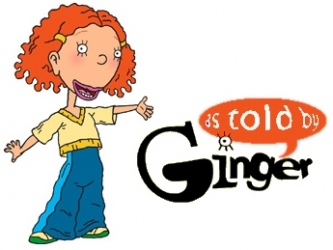 As told by ginger.png
