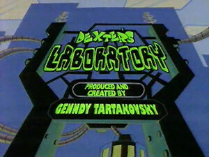 Dexter's Laboratory title.jpg