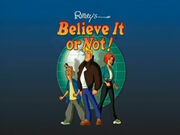 Ripley's Believe It or Not!.jpg