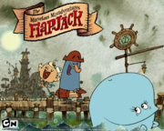 The marvelous misadventures of flapjack.png