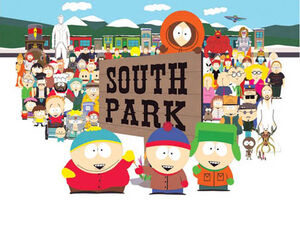 South Park Title Card.jpg