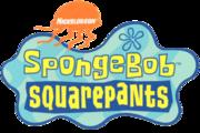 Spongebob Logo (first).png