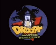 250px-Droopy Master Detective