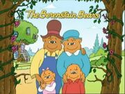 The Berenstain Bears 2003.jpg