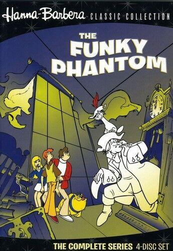 The funky phantom.jpg