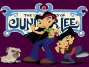 The life and times of juniper lee.png