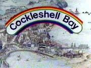 Cockleshell bay uk.jpg