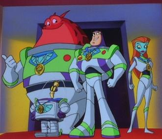 Buzz lightyear of star command.png