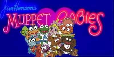 La-caricatura-de-los-muppet-babies--1009x504.jpg