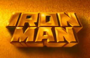 Iron Man Title Card.png