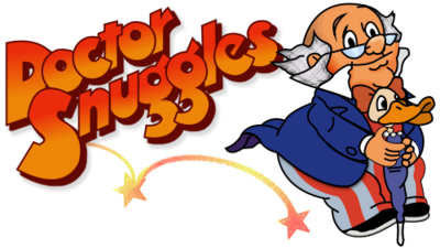 Doctor snuggles.png